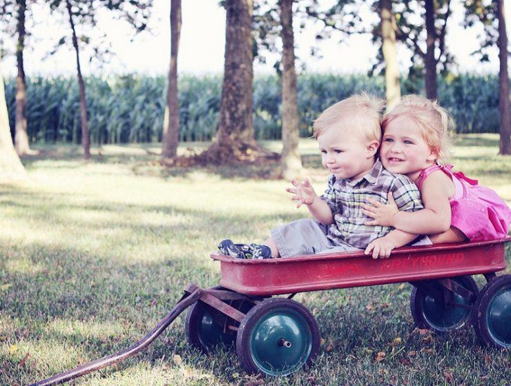 pensiero-per-bambini-matrimonio
