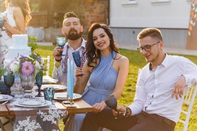 Costo Medio Bomboniere Matrimonio.Come Risparmiare Sul Costo Del Matrimonio 20 Consigli Per Nozze
