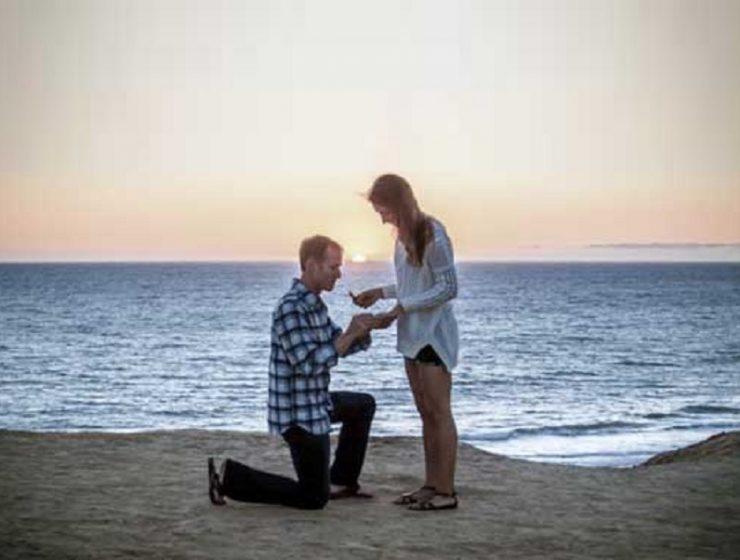promessa-spiaggia-matrimonio