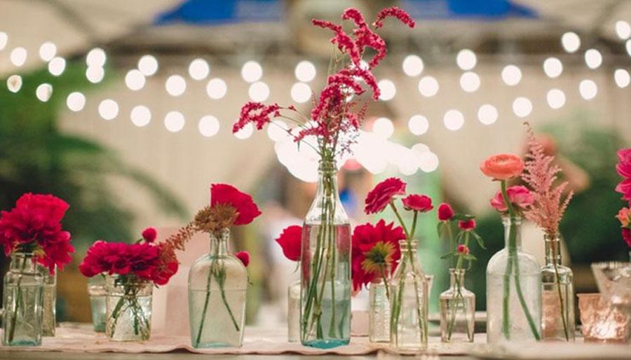 Matrimonio Tema Tempo : Fiori e decorazioni fai da te archivi nozzefurbe