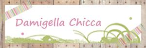 damigella chicca
