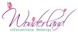 logo-Wonderland