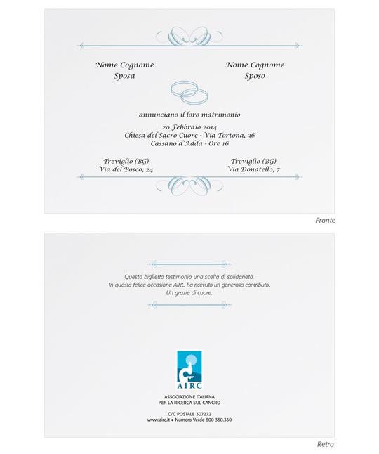 Partecipazioni Matrimonio Unicef.3 Idee Originali Per I Template Di Partecipazione Matrimonio Low Cost