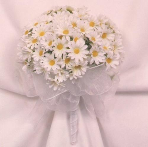 Bouquet Sposa Economici.Addobbi E Fiori Matrimonio Economici Nozze Furbe